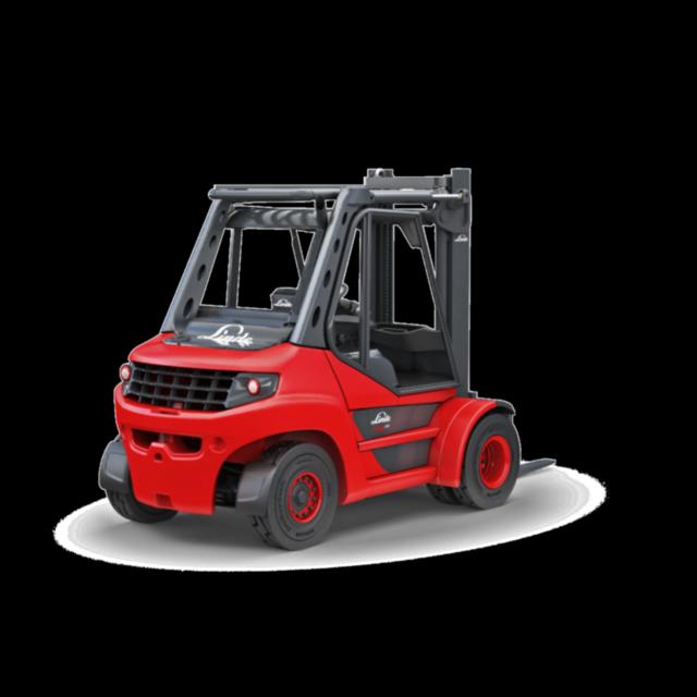 h50 h80 evo ic truck rh linde mh com linde h80d service manual Linde Forklift H80