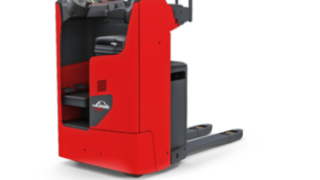 T20 – T25 RW from Linde Material Handling