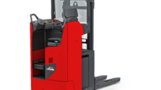 L14 – 16 RW from Linde Material Handling