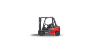 H30 IC Truck from Linde Material Handling