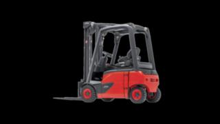 e_truck-E16_E20_EVO-4087_3038_alpha