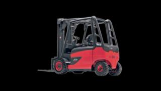 e_truck-E35_E50-3683_682_2_alpha