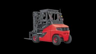 e_truck-E60_E80-4128_172_2_alpha