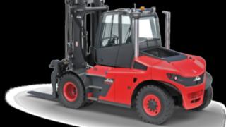 ic_truck-H100D_H180D-3727_012_3_alpha