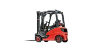 ic_truck-H14EVO_H20EVO-4191_9253_alpha