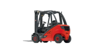 ic_truck-H20EVO_H25EVO-3940_1447_3_alpha