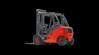 ic_truck-H25EVO_H35EVO-3942_737_3_alpha