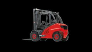 ic_truck-H40EVO_H50EVO-3751_1119_3_alpha