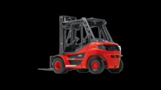 ic_truck-H50EVO_H80EVO-4285_C_alpha