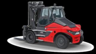 ic_truck-HT100Ds_HT180Ds-4224_A_alpha