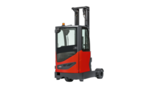 reach_truck-R14G_R20G-4148_4358_alpha