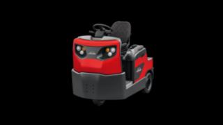 tow_truck-P60_P80-4144_B_CAD_B_alpha