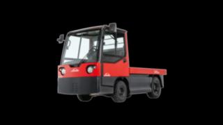 tow_truck-W20-3486_2844_alpha