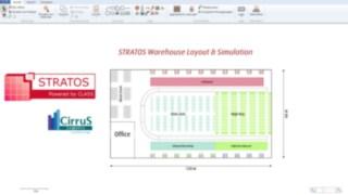 stratos-software_004
