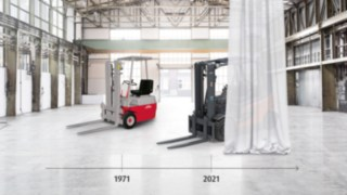 E_Truck-History-50_Years-01