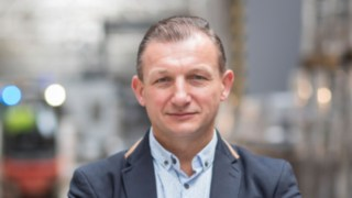 Waldemar Borowiak