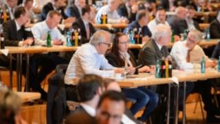 mh_symposium-2017-2385