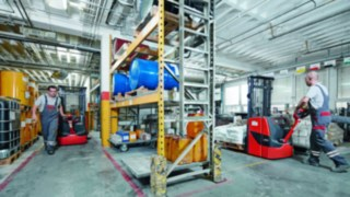 pallet_stacker-moving-construction-0622