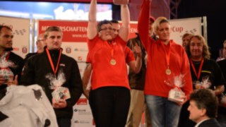 Company Team Championship StaplerCup 2017