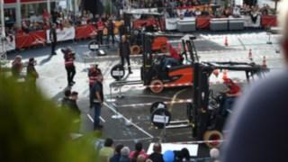 staplercup-forkliftdriver-championship-7158