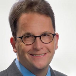 Dr. Joachim Hirth