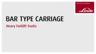 Heavy_forklift_trucks-Bar_type-carriage_tn