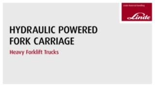 Heavy_forklift_trucks-Hydraulically_powered_fork_carriage_tn