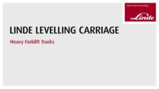 Heavy_forklift_trucks-Levelling_carriage_tn