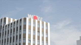 Video about the use of Linde Robotics at Wolf