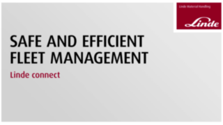 Safe_And_Efficient_Fleet_Management_Linde_connect-tn