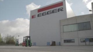 Egger site