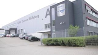 Nora Zentrum Wolfsburg