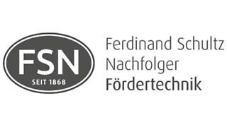FSN Fördertechnik GmbH Niederlassung Überseehafen