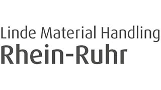 Linde Material Handling Rhein-Ruhr GmbH & Co. KG