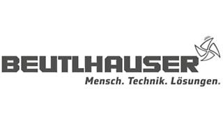 Carl Beutlhauser Hebe- und Fördertechnik GmbH