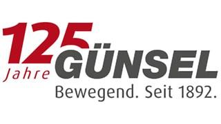Günsel Fördertechnik und Fahrzeugbau GmbH