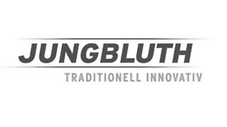 Jungbluth Fördertechnik GmbH & Co. KG