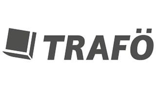 TRAFÖ GmbH Transport- und Fördertechnik