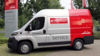 eMotion_Ducato_Service_Van_9252