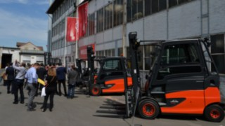 World_of_Material_Handling_2016_Offenbach_0151
