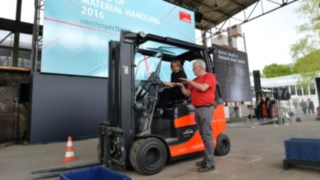 World_of_Material_Handling_2016_Offenbach_0161